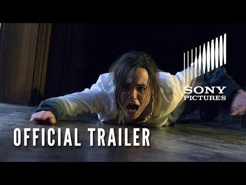 Flatliners (Trailer 2)