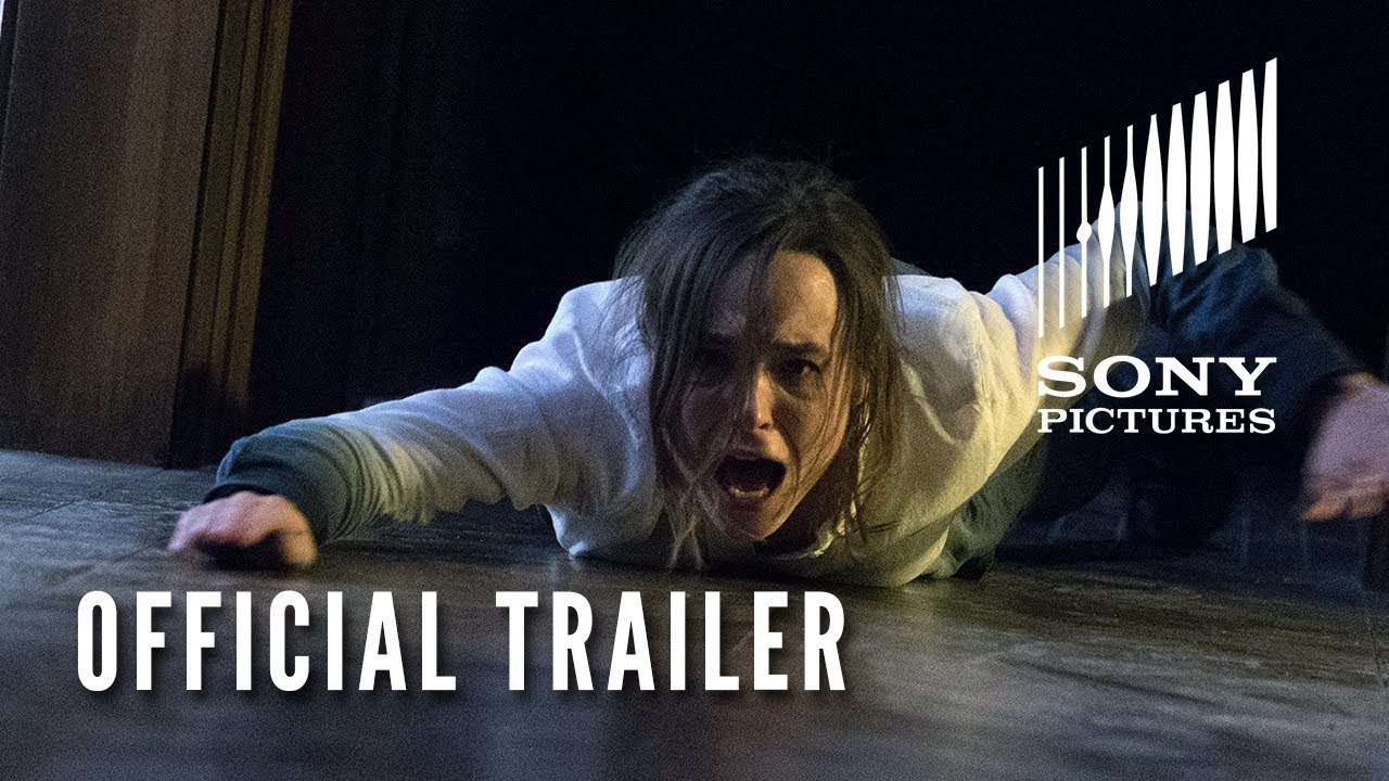 You haven't Lived until you've Died in Horror Sci-Fi Remake 'Flatliners' with Ellen Page, Diego Luna & More