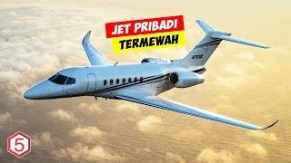 Video 14 Jenis Pesawat Jet Pribadi Termahal Dan termewah Untuk Kalangan Miliarder MP3, 3GP, MP4, WEBM, AVI, FLV Mei 2019