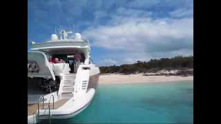 Video Turks and Caicos to Nassau by boat through the Exuma Islands download in MP3, 3GP, MP4, WEBM, AVI, FLV January 2017