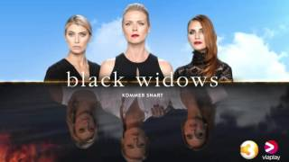 Nonton Promo  Black Widows  Tv3 Viaplay  Film Subtitle Indonesia Streaming Movie Download
