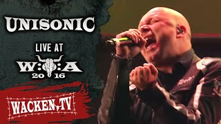 Power Metal masterminds Kai Hansen and Michael Kiske returned to Wacken with Unisonic! Enjoy the whole concert:CD+DVD: http://smarturl.it/Unisonic_Live_CD_DVDiTunes: http://smarturl.it/Unisonic_Live_iTunes WackenTV is the place to find hundreds of clips shot on site throughout the history of the world's most famous Metal festival - getting more and more on every Monday and Thursday. Legendary performances, gorgeous campground atmosphere and exciting glimpses behind the scenes are gathered here. Meet the Wacken-crew with our host Harry Metal and watch out for Wacken-related stuff like shots from Full Metal Cruise or Hamburg Metal Dayz. Comment our clips, like us on facebook and take part in our video-vote there once a month.And of course - SUBSCRIBE to the channel, so you don't miss anything!LABEL COLOUR CODE:Red Label - Live PerformanceGreen Label - DocumentaryBlue Label - Harry Metal PodcastOrange Label - Trailer ClipYellow Label - Music Video ClipEnjoy and stay Metal! m/wackenwacken 2011wacken 2012wacken 2013wacken 2014wacken 2010wacken 2009rammstein wacken 2013wacken 2008heino wackenwacken 2013 rammsteinnightwish wacken 2013wall of deathjan delay wackenrammsteinvolbeat wacken 2012volbeatin extremowacken livenightwishheaven shall burniron maidenin flamesamon amarthjbo wackenavantasia wacken 2011jbowacken dokurammstein heino wackenvolbeat wackenmotörheadwacken 2011 ozzywacken reportagerammstein wackenknorkatormetallicamotörhead wacken 2011in flames wackenroberto blanco wackenblind guardianknorkator wacken 2011wacken firefightersin extremo wackenarch enemywacken 09wacken heinocannibal corpseder w wackenchildren of bodomheino rammstein wackentrivium wacken 2011hammerfallsabaton wackensabatoniron maiden wackenschandmaulsabaton wacken 2013subway to sallynightwish wackenmotörhead wacken 2013dimmu borgirwacken hymnetrivium wacken 2013metalamon amarth wackenairbourne wacken 2011wacken 2007wacken feuerwehrairbourneknorkator wackensantiano wackenavantasiadorovan cantosantianotrivium wackenmachine headauf nach wackencannibal corpse wackender wscorpionswacken full concertmambo kurtimmortalsaxonwacken 08six feet undermanowarwacken open airböhse onkelzdoro wacken 2013avantasia wackenscorpions wackentriviumairbourne wackenwacken 2011 reportageblind guardian wackenapocalyptica wacken 2011kreator