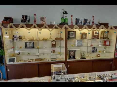Jewelry Stores Dayton Ohio | Wedding Ring Stores