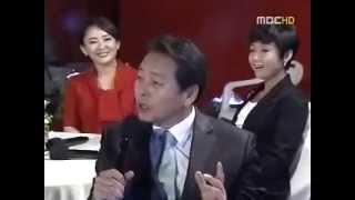 Download Lagu 放送 MBC NEWSDESK 40주년   10000나면 좋은 친9 1부 2010 10 05火 방영 Mp3