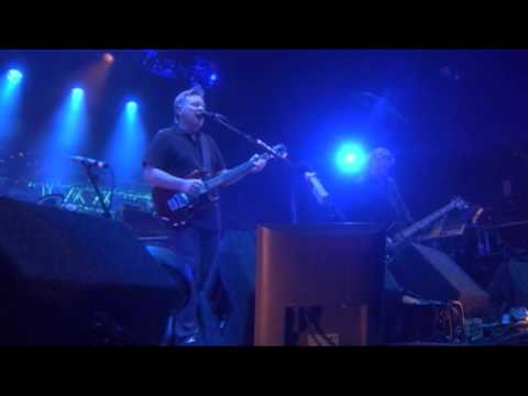 New Order - Krafty [Live in Glasgow]