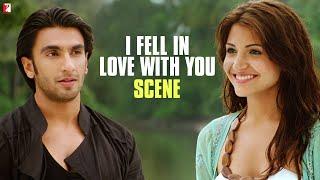 Nonton Scene Will You Marry Me    Ishika   Ladies Vs Ricky Bahl    Ranveer Singh   Anushka Sharma Film Subtitle Indonesia Streaming Movie Download