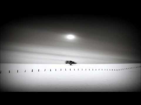 Karol XVII & MB Valence feat. Robert Owens - Gone Too Far (Jackspeare 2013 Rework)