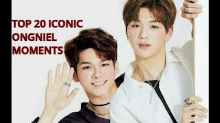Video TOP 20 ICONIC ONGNIEL MOMENTS MP3, 3GP, MP4, WEBM, AVI, FLV Mei 2019