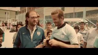 Nonton David Beckham For The Love Of The Game Film Subtitle Indonesia Streaming Movie Download