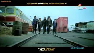 Nonton Players  2012    Trailer 2 On Colors Tv Exclusive  Film Subtitle Indonesia Streaming Movie Download