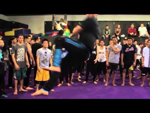 Thumbnail for video NBa03on5wmg