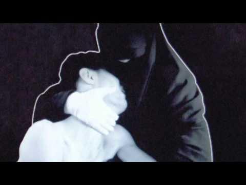 Tekst piosenki Crystal Castles - Child, I will hurt you po polsku