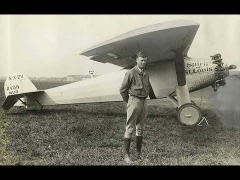 The Importance of Newfoundland To The Early Aviation Heritage in North America