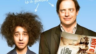 Nonton Hairbrained Movie Trailer Film Subtitle Indonesia Streaming Movie Download