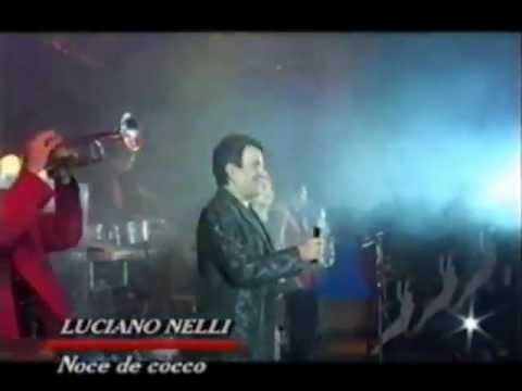 Album 2003 - Noce di cocco