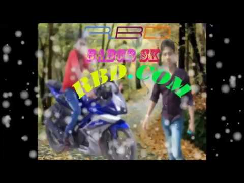Video 1st Hindi Nonstop  Punch Kick Mix By Dj Manish Dhanbad download in MP3, 3GP, MP4, WEBM, AVI, FLV January 2017