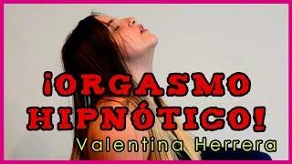 Video Orgasmo Hipnótico (Trailer) - Erik Vallejo ft Valentina Herrera MP3, 3GP, MP4, WEBM, AVI, FLV Oktober 2018