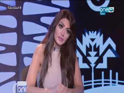 سالي عبد السلام لتامر أمين: تجلس مع اللصوص كل يوم فلماذا تنتقدني؟
