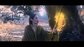 Nonton Maleficent  2014    Tv Spot 7 Film Subtitle Indonesia Streaming Movie Download