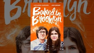 Nonton Baked in Brooklyn Film Subtitle Indonesia Streaming Movie Download
