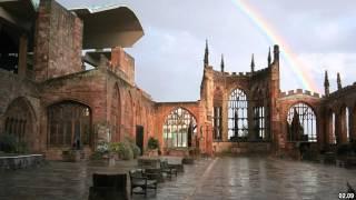 Llantrisant United Kingdom  city images : Best places to visit - Llantrisant (United Kingdom)