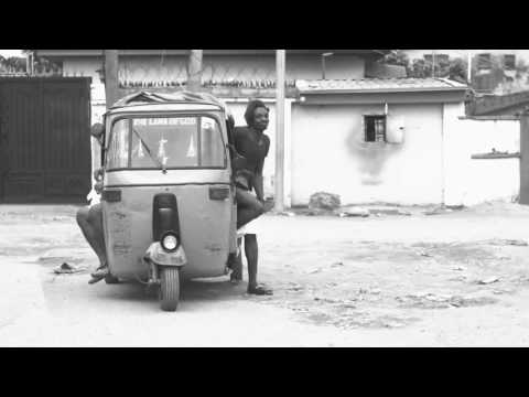 Hilarious Video IPanda Cover By Josh2funny (mama Felicia) (Nigerian Comedy)