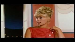 Vivi Bach - Da Kam Ein Junger Mann 1962