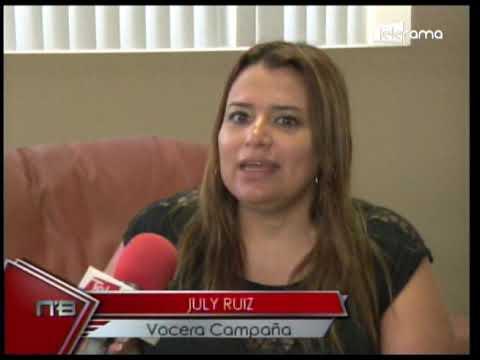 Cruz Roja Ecuatoriana promueve Salud Sexual y reproducción responsable