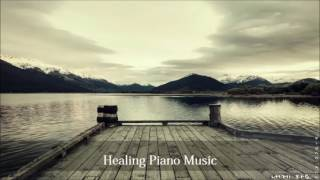 지친 일상속의 잠시나마 휴식을 위한 Healing Piano Music ..  퍼가기는 환영입니다.^^ 다만 음원 무단 사용 제 업로드 하시면 자비없이 법적 대응하겠습니다. 피아노 앤(Piano Ann) Playlist음원을 소장을 원하시면 음원 사이트(멜론,엠넷,소리바다,벅스,iTunes,KT올레 등)에서 구입 가능합니다Sleepless night my emotional healing of the piano and stability and lyrical, beautiful piano music that piano melody and not only beautiful but pitiful Consisting of a piano piece, it stimulates the emotion is encouraging to continue listening this album I veg out on tired body and mind to a meditation on wet enough to look back at the last year and a dreamy and beautiful piano melody jiwojihttp://music.bugs.co.kr/artist/80193973?wl_ref=list_tr_10