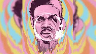 Download Lagu Chance The Rapper x Smino Type Beat We're All Alright Prod. By Apostel Mp3