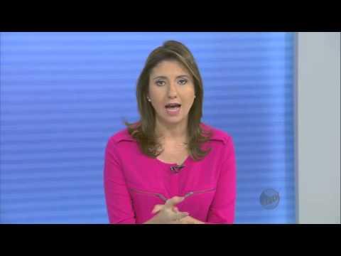 Farmacêutica Eli Lilly foi processada por problemas em Cosmópolis