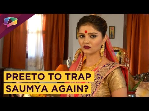Saumya Gets Settled With Her Kinnar Family | Shakt