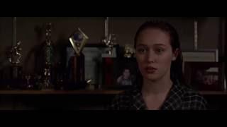 Alycia Debnam-carey The Devil's Hand scenes (4/5)