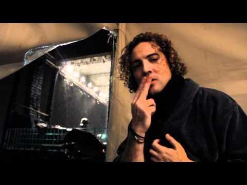 """Concierto Movistar - Gira Acústica """"Silao"""" (México) 10/03/12"""