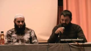 Adem Ramadani-Rridhni O Lotët E Mi