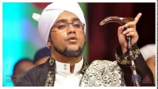 Video NURUL MUSTHOFA -  SIDNAN NABI (Special For Al Habib Hasan bin Ja'far Assegaf) MP3, 3GP, MP4, WEBM, AVI, FLV Oktober 2017