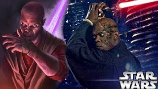 """Video How the Empire """"Proved"""" Mace Windu Turned to the Dark Side – Star Wars Explained MP3, 3GP, MP4, WEBM, AVI, FLV Oktober 2017"""