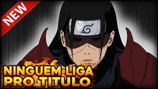 T� SEM IDEIA PRA TITULO KGAY  Naruto Online Gm99 Att 1005