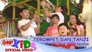 Download lagu Terompet Dan Tanji Nathan Mp3