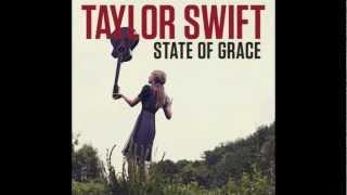 Video Taylor Swift - State of Grace - With Lyrics MP3, 3GP, MP4, WEBM, AVI, FLV September 2018