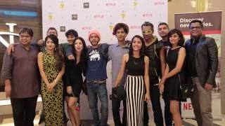 Nonton Jio Mami Film Club With Star   Film Subtitle Indonesia Streaming Movie Download