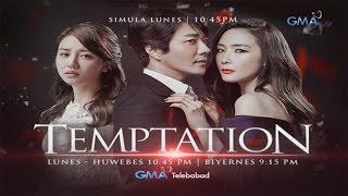 Nonton Temptation  Unang Handog Ng Heart Of Asia Sa 2016 Film Subtitle Indonesia Streaming Movie Download