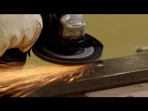 Abrasives Safety<br />Disque à lamelles