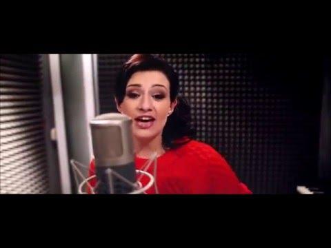 Tekst piosenki Sumptuastic - Świąteczny czas po polsku