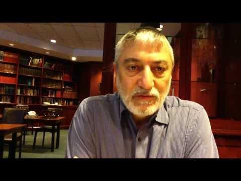 Zohar –  Spiritualité du Shabbat