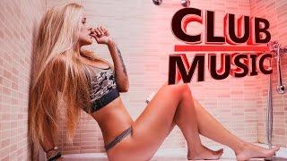 New Best Hip Hop Urban RnB Top Club Music Mix 2016 - CLUB MUSIC full download video download mp3 download music download