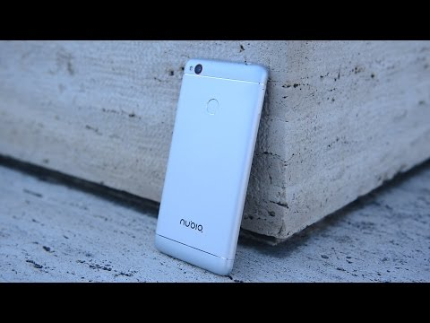 Nubia N1 | Il best buy premium, la recensione by GizChina.it