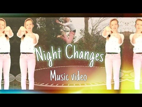 changes - Ohh Benthe Uploaded on a monday what happened😱😂 🔸🔸🔸🔸🔸🔸🔸🔸🔸🔸🔸🔸🔸🔸🔸 It's Christmas break so ya:) 🎅 Everyone's exited for Christmas and counting...