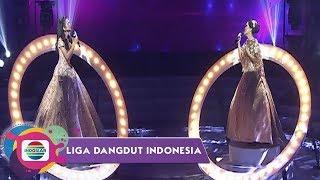 Video MERINDING..Duet RARA-SELFI dalam Lagu 'Ampunilah' Membuat Dewan Dangdut Menitikkan Air Mata MP3, 3GP, MP4, WEBM, AVI, FLV Desember 2018