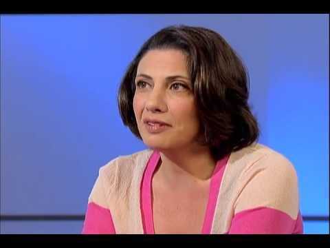 Madame Bovary - S�rie Literatura Fundamental - Ver�nica Galindez-Jorge - UNIVESPTV